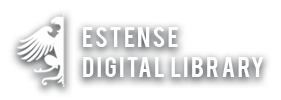 Estense Digital Library